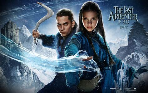film fantasy legend 40 avatar the last airbender wallpaper for download