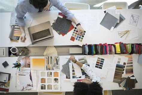 Do You Have What It Takes To Be An Interior Designer Interior Designer
