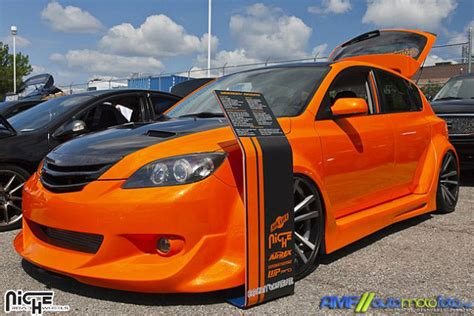 mazda 3 graphics mazda 3 concourse gallery mht wheels inc