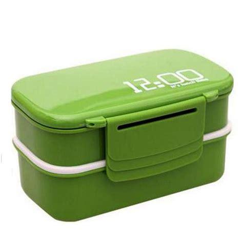 Meidina Set 2in1 Ik handige lunchbox met vakjes 730ml j en s in de aanbieding kopen