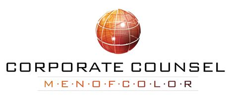 corporate counsel of color corporate counsel of color launches inaugural of