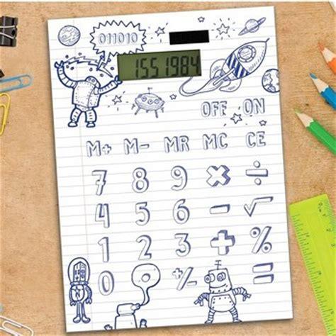 Calendar Calculator Savant Calculatrice En Papier