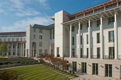 Emory Executive Mba Fees by Emory Goizueta Business School Mba Fair