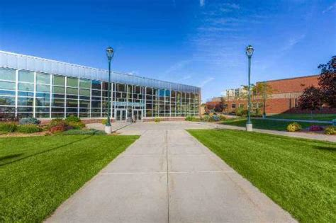 Southwest Minnesota State Mba Cost by The 20 Cheapest Bachelor S Degrees In The United States