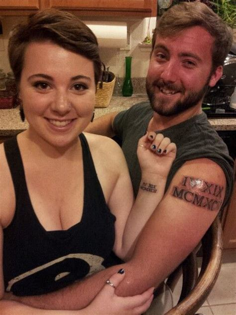matching brother and sister tattoos i n k pinterest