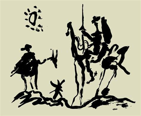 don quijote de la 2818705320 literature of miguel de cervantes imsol spanish granada