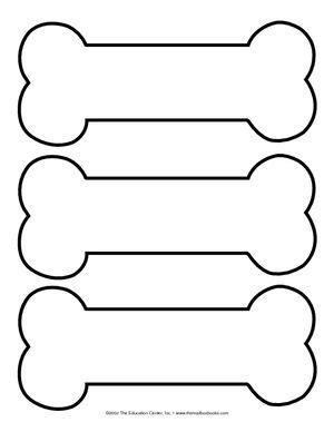 bone card template festa patrulha canina detalhes que fazem a diferen 231 a
