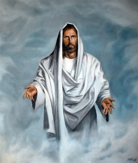 image of christ why are so many images of jesus a white man instead of