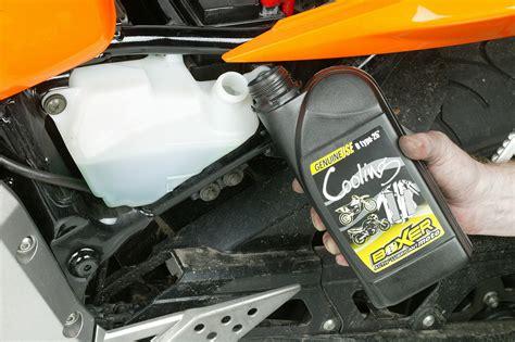 r馼ausseur ou si鑒e auto purger liquide de refroidissement purge liquide de
