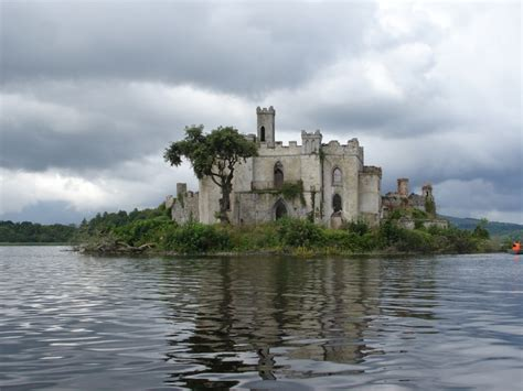 Island County Marriage Records Marriage Records Boyle Co Roscommon 1848 51
