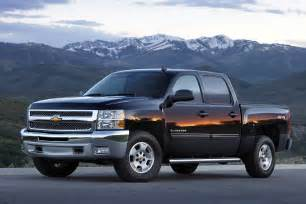 cylinder switch delivers advantages to chevy silverado
