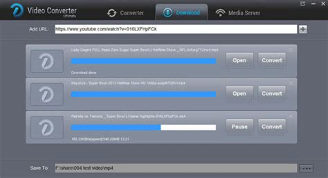 download dailymotion mp3 converter best dailymotion downloader converter review