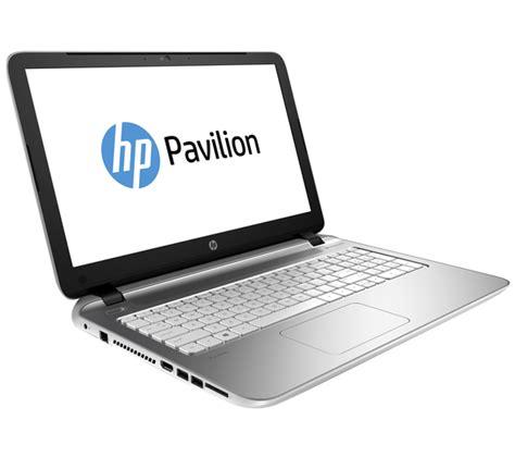 Speaker Laptop Hp Pavilion hp pavilion 15 p243sa 15 6 quot laptop 1tb hdd 8gb ram beats audio white new ebay