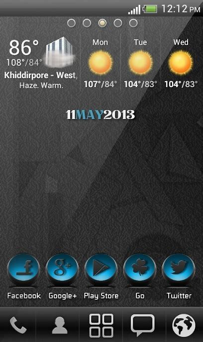 themes black launcher black free android theme download download the free