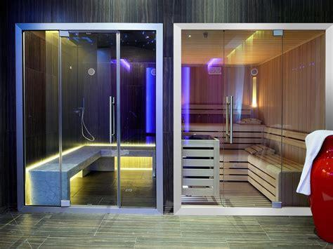cabine sauna bagno turco bagni turchi tradizionali costruzione e vendita stenal