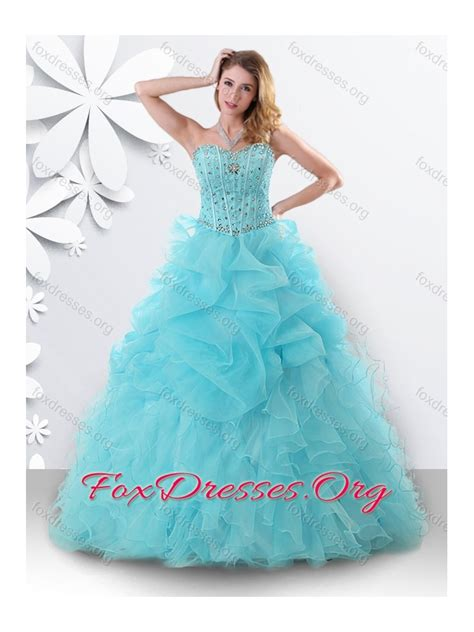Dress Sweet Blue light blue sweet 16 dresses great ideas for fashion dresses 2017