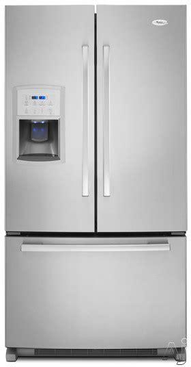 whirlpool gold refrigerator crisper drawer u line 2000 2175rcgol00 24 quot undercounter glass door