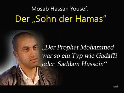 action film zitate eurabia islam sohn der hamas verfilmt leben mohammeds