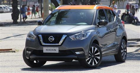 nissan kicks 2017 price 2017 nissan kicks price release date review car