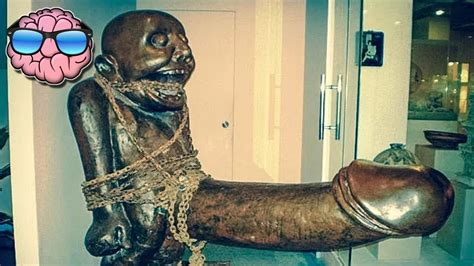 10 Obscure Museums To Visit In by Top 10 Strange Museums You Won T Believe Exist Top 10