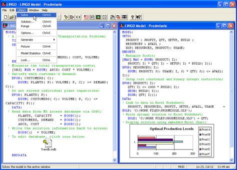 Aljabar Linear Dilengkapi Dengan Program Matlab kodokodok software matematika