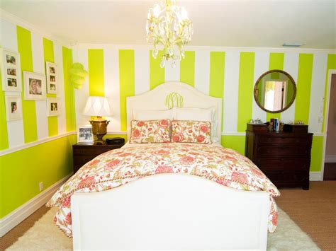 black white and green bedroom ideas best black white lime green bedroom ideas tumblr m8 90 sustainable pals