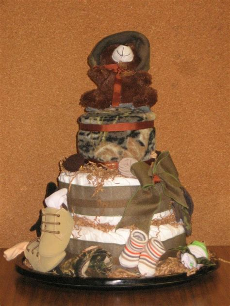 camo baby shower gifts 337 best images about baby gift shower on boy