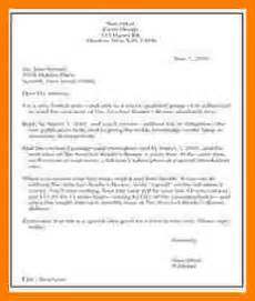 Business Letter Indented Format 2 Indented Style Letter Daily Task Tracker