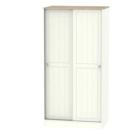 Oak Sliding Wardrobe Doors Uk by Oak Sliding Wardrobe Doors Uk Sj Builders Merchants