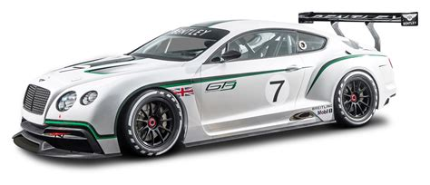 bentley continental gt3 r racecar bentley continental gt3 r race car png image pngpix