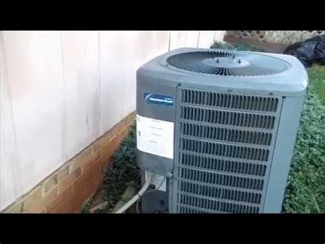 aircon capacitor how much ac heat run capacitor average cost installation hvac carrier copeland goodman amana lennox