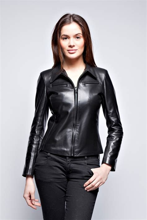 leather jackets the leather jackets for and by prestige cuir
