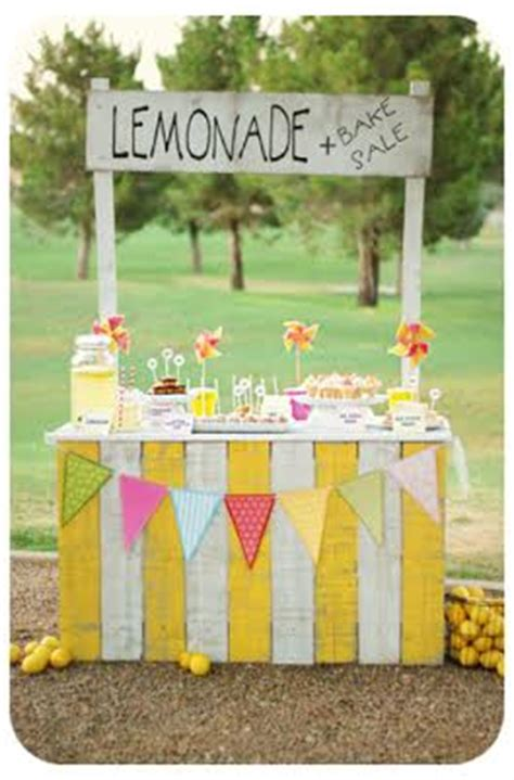 10 Brilliant Summer Ideas How 10 Great Summer Crafts Will Family Focus