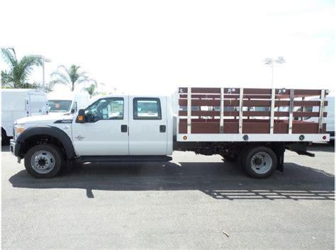 landscape truck beds for sale landscape truck beds for sale landscape truck beds for