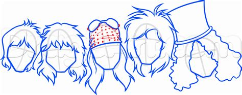guns n roses coloring page free coloring pages of guns n roses