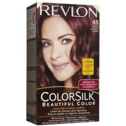 revlon hair color revlon color semi permanent hair color for sale