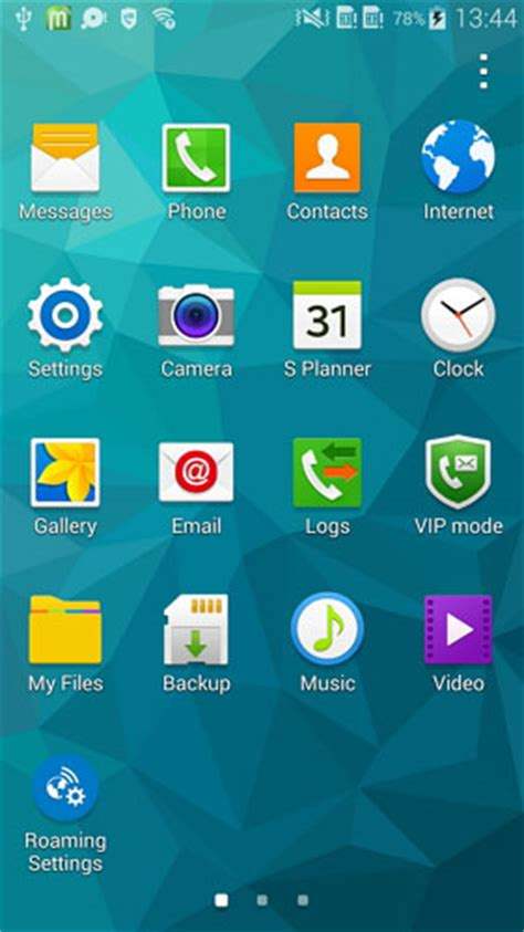 how to take screenshot on android phone how to take a screenshot on your android phone or tablet phones nigeria