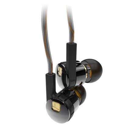Sale Headset Earphone Keeka Ee 41 torque audio customizable sound touch of modern