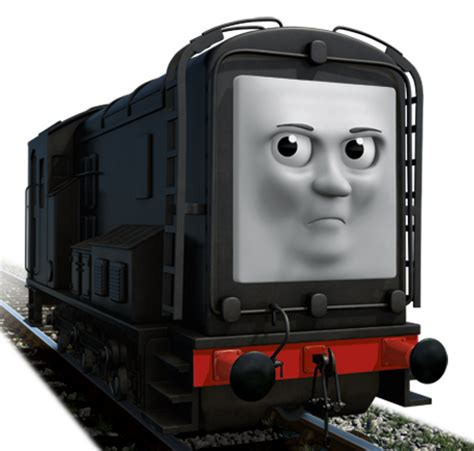 thomas the train house shoes thomas tank engine angry face thomas free engine image for user manual download