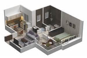 Home Design 3d Baixaki by 3d House Plans Screenshot 2 Bedroom House Plans Designs