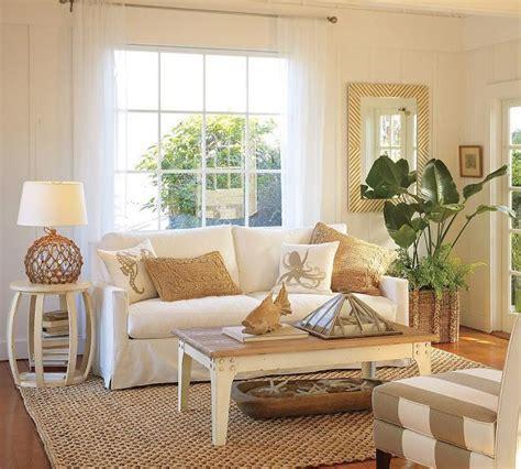 decor fit  summer interior design