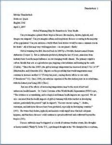 How To Begin A Thesis How To Start Off A Research Paper