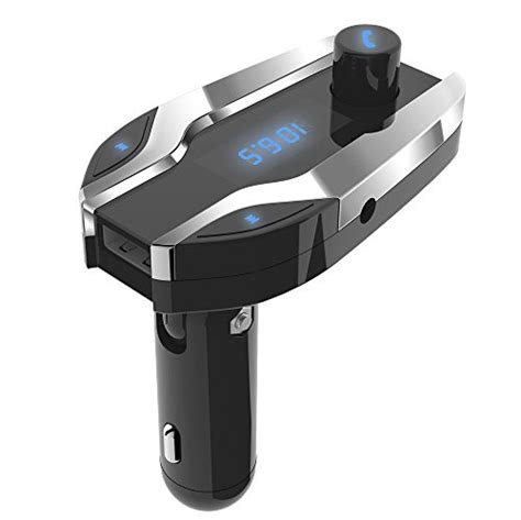 Tools And Accessories Transmitter Radio Aux Switch Driver upwade bluetooth fm transmitter radio adapter car kit usb