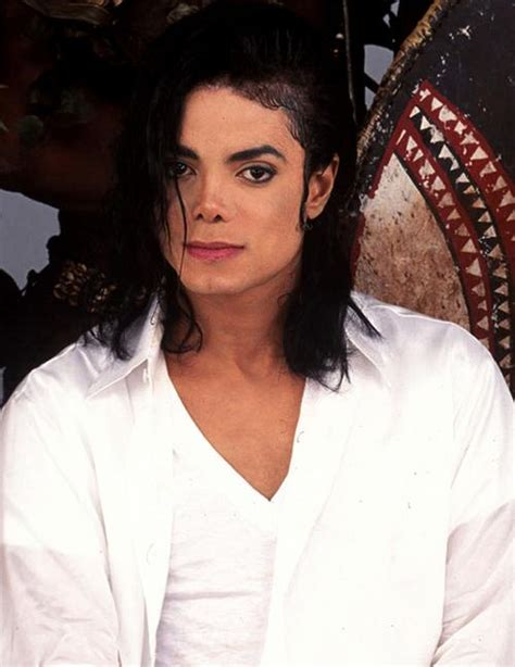 Michael Jackson Doesnt Want His Stuff To Get Sold by Student Essays On Black Or White Pt 2 Allforloveblog