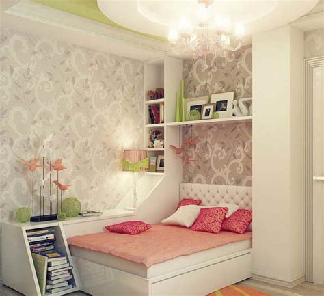 small bedroom ideas for girls bedroom contemporary decorating small bedrooms for girls