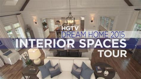 Hgtv Contests And Sweepstakes - hgtv urban oasis giveaway sweepstakes contests and html autos weblog