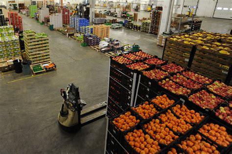 magazzino alimentare entrep 244 t alimentaire