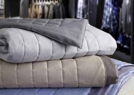 copriletti bossi lenzuola e copripiumini archivi carraro casa