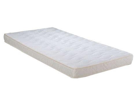 matelas tiroir lit matelas mousse 85x179 cm lena pour tiroir de lit vente