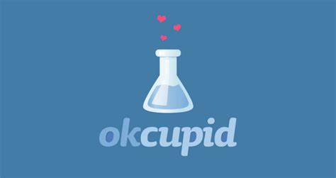 Find On Okcupid Okcupid Website And App Is Right Now Usa